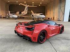 top exotic luxury classic cars for sale by owner of the