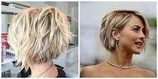frisuren 2019 frauen naturwelle haircuts 2019 top fashionable hairdo style ideas