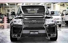 2019 toyota land cruiser 300 2019 toyota land cruiser 300 release date and price