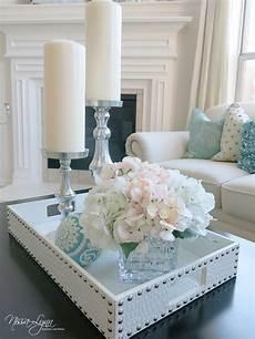 kitchen table decoration ideas nissa interiors coffee table decor