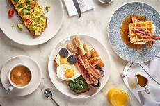best brunch spots in london