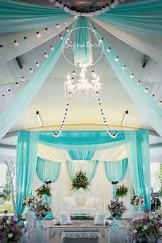 tiffany blue lovely wedding idea pinterest tiffany