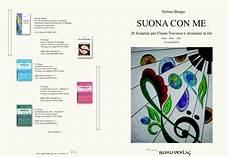 casa editrice la nuova italia il diario di minerva nuova copertina per la casa editrice