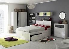 Ikea Bedroom Ideas Get The Breezy Atmosphere With Ikea Bedroom Ideas Atzine