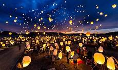 Chinese Lights New York The Most Gorgeous Festival In Kentucky