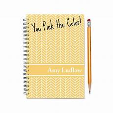 24 Month Planner 12 Or 24 Month Monthly Planner Personalized By