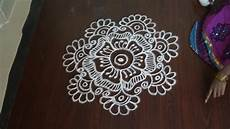 Color Kolam Designs With Dots Without Dots Rangoli Rangoli Without Dots Kolam