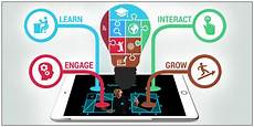 educational apps for students and teachers byju s the