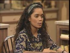 pictures photos of lisa bonet imdb