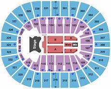 La Kings Seating Chart Ticketmaster Elton John New Orleans Tickets 2020 Elton John Tickets