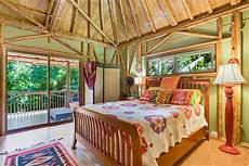 tropical bedroom decorating ideas 24 tropical bedroom designs decorating ideas design