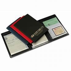 porta documenti auto portadocumenti personalizzabile per auto