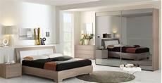 da letto moderna moderno cose di casa