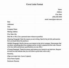 Cover Letter Addressee Cover Letter Examples Good Samples