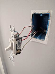 European Light Switch Wiring 4 Way Switch Wiring Power From Light Fixture To Light