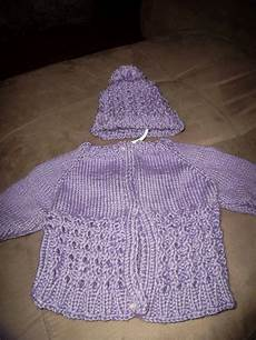 items similar to new born knitted baby clothes