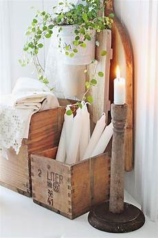 13 creative diy crate crafts to take on useful diy projects
