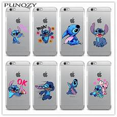 animoji za iphone aliexpress kup telefon for iphone x iphone 8 8