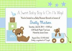 Free Online Baby Shower Invitations Templates Free Printable Baby Shower Cards Free Printable Baby