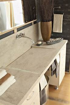 corian bathroom countertops beautiful ideas for solid countertops surfaces founterior