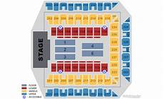 The Baltimore Arena Seating Chart Def Leppard Royal Farms Arena
