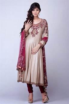 Indian Designs For Women Summer Dresses For Girls In Pakistan