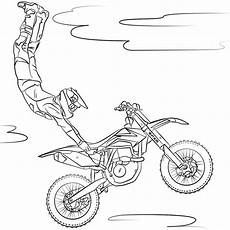 kinder malvorlagen motorrad kinder ausmalbilder