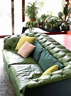 divani a tre posti divani tre posti divano bohemian da moroso