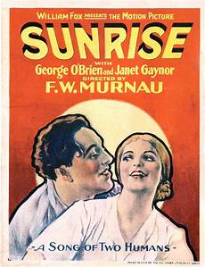 City Lights Film Wiki Sunrise A Song Of Two Humans Wikipedia