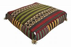 Pillow Sofa Png Image by Turkish Woven Floor Cushion Cover Sitting Pillow 27