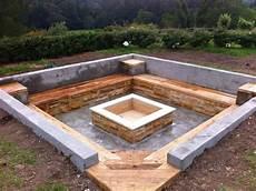 Advance Landscape Design Advanced Gardens Amp Landscapes Landscaping Amp Landscape