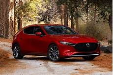 2020 Mazda 3 Hatch by Everything You Need To About The 2020 Mazda Models