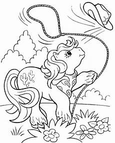 My Pony Malvorlagen My Pony Malvorlagen Malvorlagen1001 De