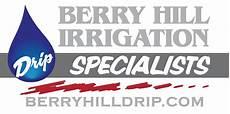 berry hill drip irrigation irrigation drip irrigation