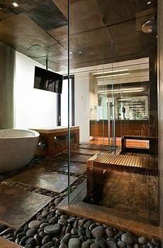 36 spa style bathrooms decoholic - Spa Style Bathroom Ideas