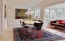 dyi hjem projekte find projekt ideer boligindretning hjem stue