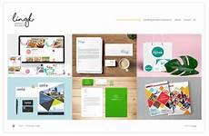 Online Portfolios Professional Graphic Design Portfolio Websites