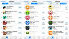 what is a app conversion rate on app store we asked