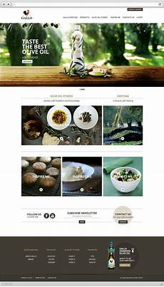 A1 Web Designer Pin By Lucid Pen On 187 Graphic Design 171 Web Layout Design