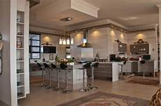 Kitchen Design Kitchen Design Pretoria Kitchen Frontiers Contact Us