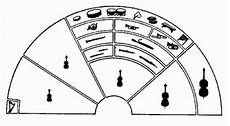Orchestra Seating Chart Worksheet Orchestra Seating Chart Worksheet Review Home Decor