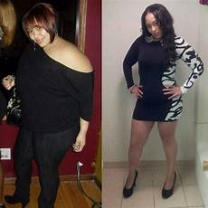 phentermine before and after weight loss photos