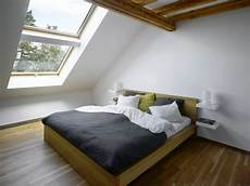 Loft Room Ideas Some Loft Bedroom Design Ideas Interior Design Inspirations