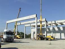 costruzioni capannoni industriali capannoni industriali foto realizzazioni smea
