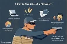 Investigation Jobs Fbi Agent Job Description Salary Skills Amp More