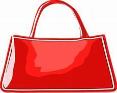 onlinelabels clip handbag
