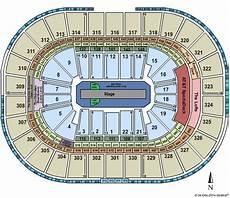 Td Garden Seating Chart U2 Cheap Td Garden Fleet Center Tickets