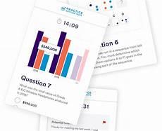 Free Online Aptitude Test Practice Aptitude Tests 1000 S Free Practice Questions