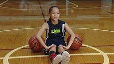 ol basketball 9 year basketball prodigy grabs attention of harlem
