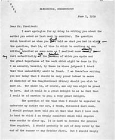 Njhs Essay Example Njhs Essay Example Essay Writing Top